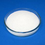 0130151-Аскорбиновая-кислота