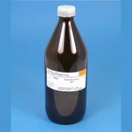 Вазелиновое масло (жидкий парафин), 0.4 кг