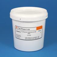 D-Фруктоза кристаллическая (плодовый сахар)