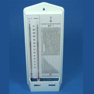 Гигрометр-психрометр ВИТ-1 - купить в розницу от 1 шт