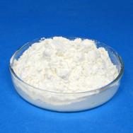 053053-Декстрин-кукурузный