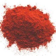 Ализариновый красный (ализарин-кармин) С (S) купить в интернет-магазине