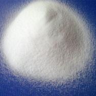 Калий сернокислый (сульфат калия) купить в розницу от 100 грамм через интернет