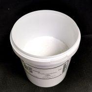 Аскорбиновую кислоту купить 100 грамм